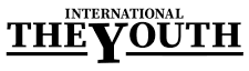The Youth International Logo