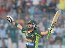Fawad Alam The Hard working Person gives us The Lesson