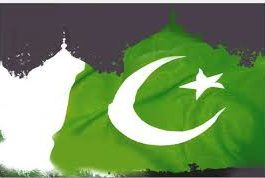 Is Pakistan secular state?