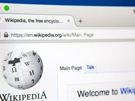 Why you should hire a Wikipedia editor